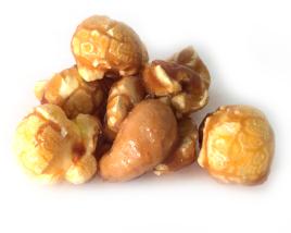 nuts-cashew