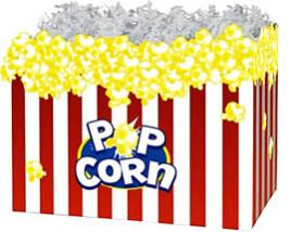 47248-Popcorn-R