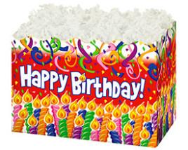 47452-Birthday-Candles-N